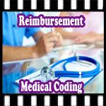 Reimbursement Medical Coding