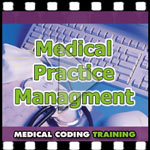 Medical Practice Management Questions on CPC Exam — VIDEO