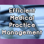 medical practice management best practices