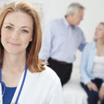 physician practice manager