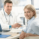 Understanding Healthcare Business Processes and Work Flow