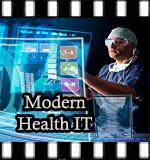 modern health it