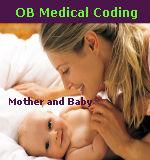 ob medical coding