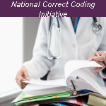 national correct coding initiative - video