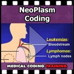 VIDEO — Neoplasm Coding | CCO Medical Coding