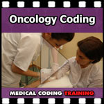 Oncology Coding — VIDEO | CCO Medical Coding