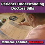 medical coding and billing