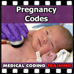 Medical Coding for Pregnancy — VIDEO