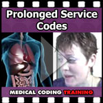 Prolonged Service Codes — VIDEO | CCO Medical Coding