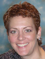 Medical Coding Certification Instructor, Laureen Jandroep